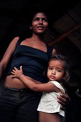 Brésil - Des forets et des hommes - GoodPlanet
