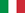 Italiano