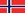 Norske