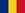 Român