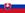 Slovenských